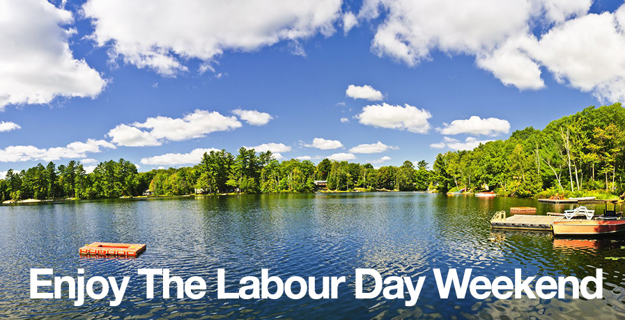 labourday0blog