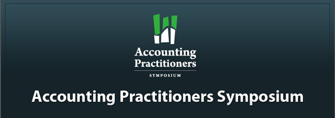 accounting-tour