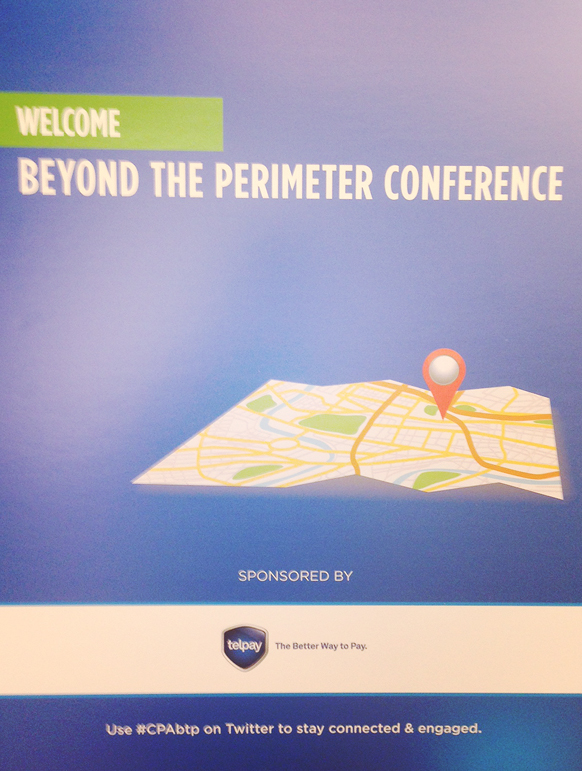 beyond-perimeter-conference
