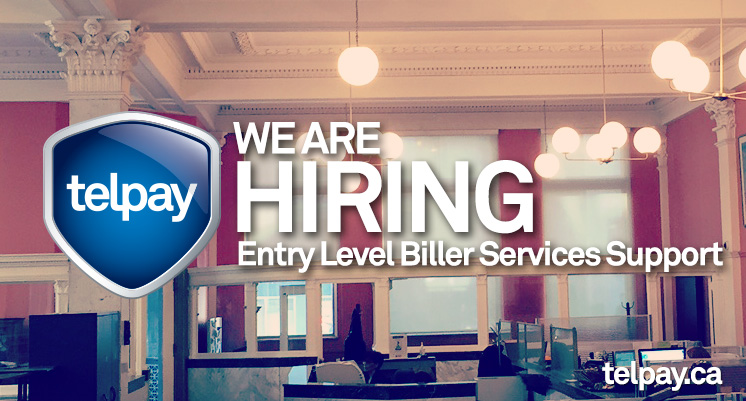 entry-level-biller-services