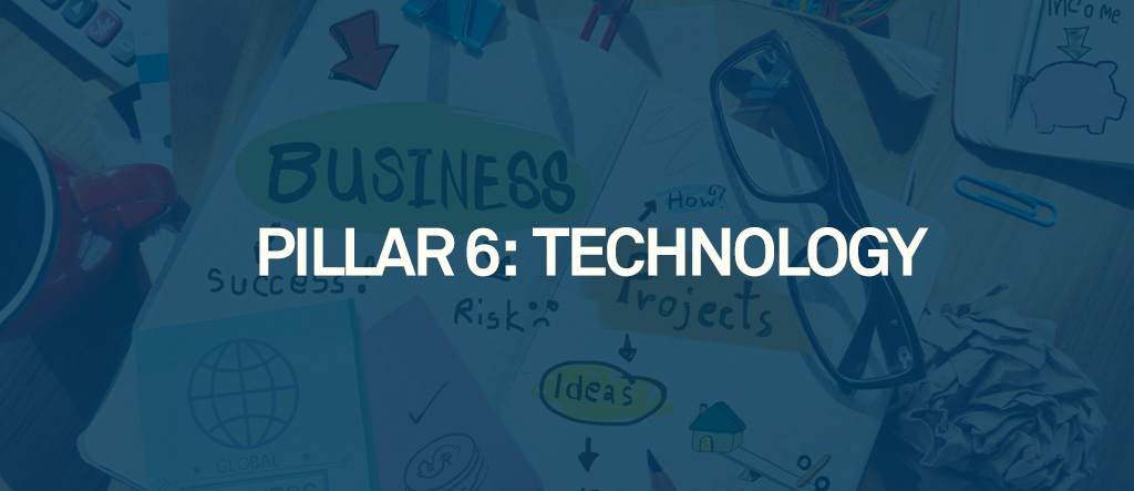 pillar6-technology