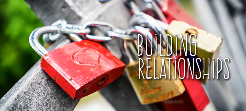 building-relationships-part2