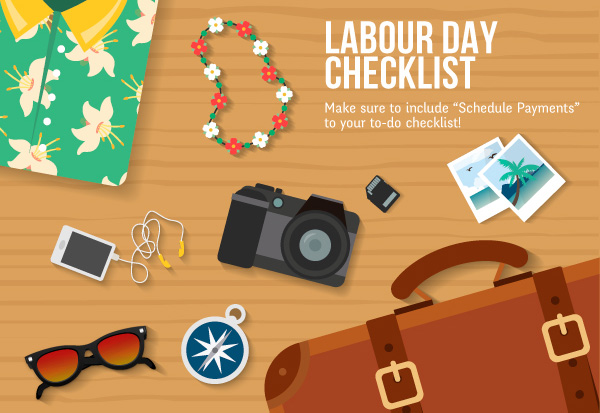 labour-day-checklist