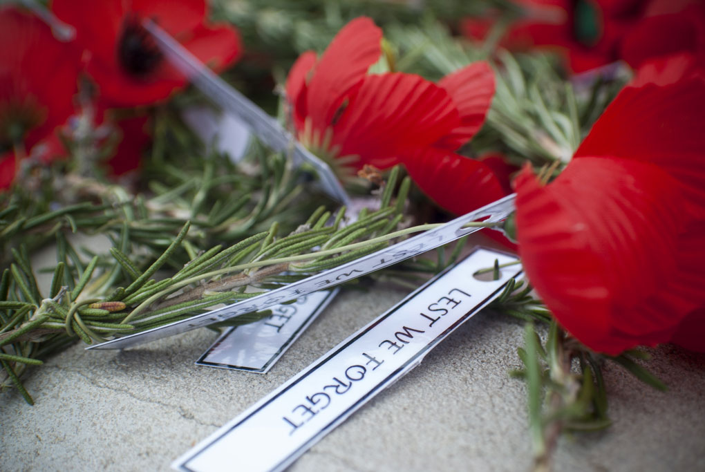 remembrance-day2015