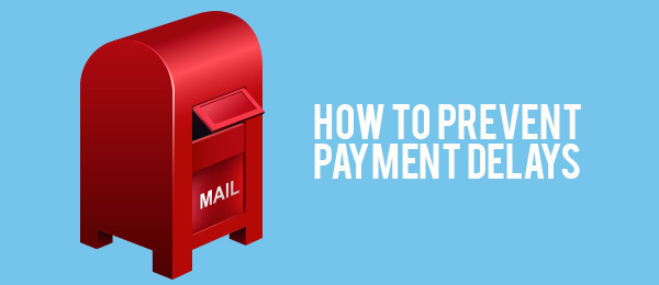 mailbox-payment-delays