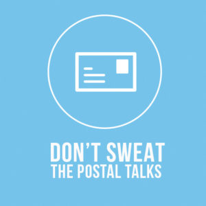 sweat-talks