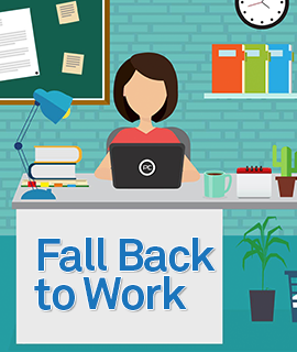 fall-back-work