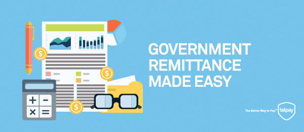 easy-govt-remit