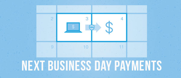 nex-day-bill-pay