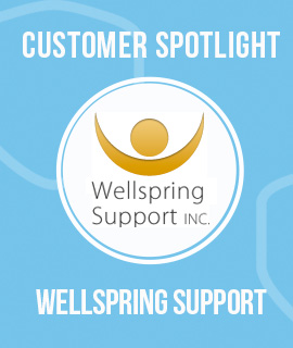 wellspring-support